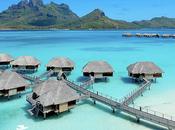Cuál mejor época para viajar Bora