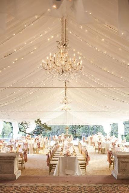 boda decoracion oro
