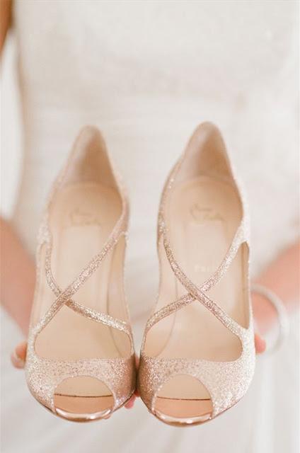 zapatos novia louboutin