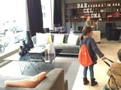 Méridien Barcelona, hotel para familias