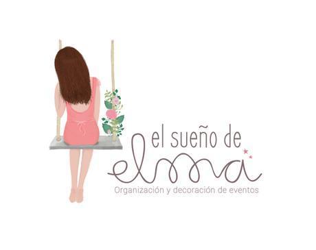 el sueño de Elma 3