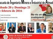 programas estrella radio española, próximo semana desde Almadén
