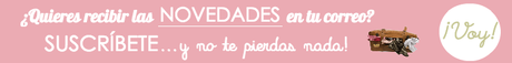 blog au pair