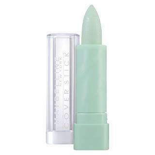 Shopping haul: Maquillaje bueno, bonito y barato