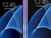 Este mejor aspecto anunciado Samsung