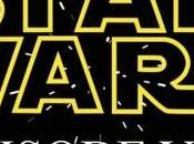 Comenzó rodaje star wars: episodio viii