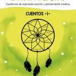 Atrapapalabras, cuadernos de escritura creativa
