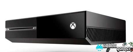 Xbox One se situaría en 18 millones de consolas vendidas