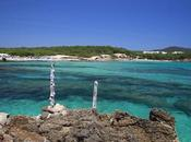 Descanso, familia, diversión: todo Santa Eulalia, Ibiza