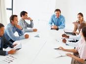 Cómo convencer inversores apostar proyecto