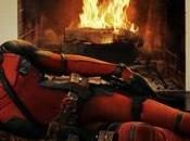 Deadpool (2016) primera película Rated-R Marvel