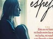 Reseña: Clara frente espejo, Belén Olías Ericsson