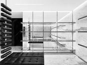 Yves Saint Laurent inaugura Tokio flagship store grande mundo