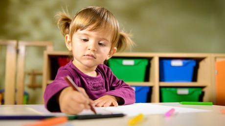 10 criterios claves para elegir la guardería o escuela infantil adecuada