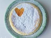 Pastel queso japonés Ingredientes postre fácil