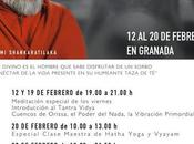 Swami Shankaratilaka Granada