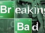 Serie breaking