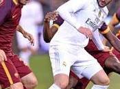 Real Madrid cuartos Champions