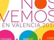 vemos Valencia 2016