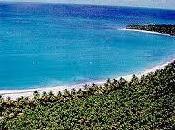 Grupo Cisneros marca hito turismo lujo