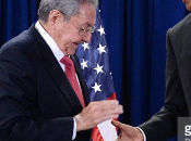 Obama Cuba marzo