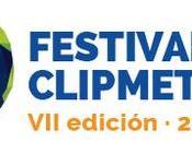 Festival Clipmetrajes edición