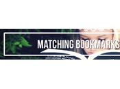 Matching Bookmarks
