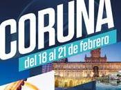 Copa Baloncesto FanZone ExpoCoruña