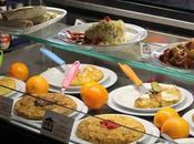 Estación Gourmet, espacio gastronómico Valladolid