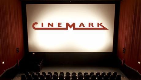 Desde el 5 de Marzo, 8va temporada del Ciclo Clásicos en @CinemarkChile