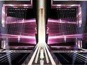 Eurovisión 2016 estrenará nuevo sistema votaciones