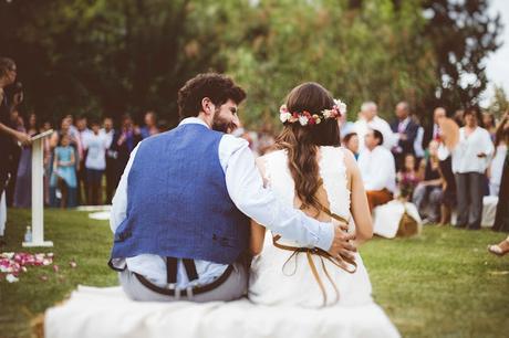 boda hacienda la cabana sevilla