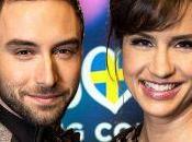 Eurovisión 2016 tendrá nuevo sistema votación