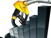 Maduro anuncia aumento precio gasolina Venezuela