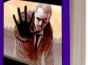 Libro noche muertos vivientes» John Russo Diario Mallorca