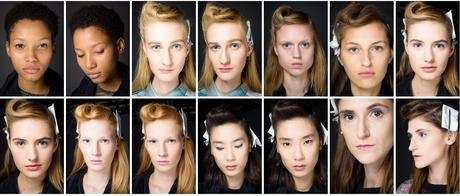 Tendencias en maquillaje Primavera – Verano 2016