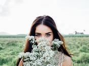 prueba línea higiene facial Comodynes