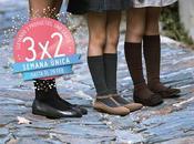 importancia elegir buen calzado infantil: Pisamonas