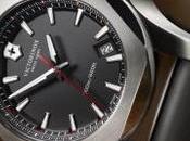 Victorinox Acer anuncian wearable tipo smartwatch presentarán