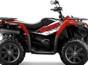 Avance nuevo moto 2017