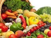 Mandamientos para Comer Saludable