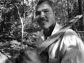 historia jadav payeng quien ayuda nadie creo reserva natural
