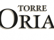 Torre Oria, elaboración vinos cavas
