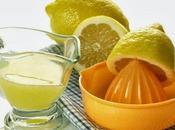 beneficios beber agua limón