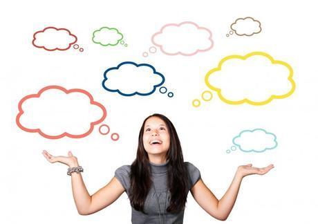 Los idiomas compiten entre ellos en el cerebro bilingüe