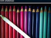 """""""Los Años Peregrinación chico color"""" MURAKAMI"""