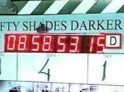 """inició rodaje """"Fifty Shades Darker"""", secuela Sombras Grey"""""""