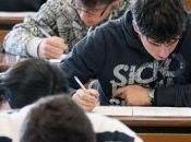 bajo rendimiento escuela: severas consecuencias para estudiantes conjunto sociedad