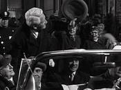 last hurrah 1958