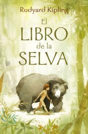 Reseña: Libro Selva